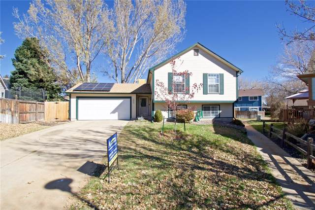 290 Greenway Circle, Broomfield, CO 80020 (#6157279) :: HomePopper