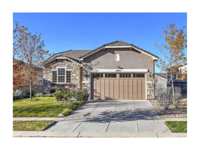 4729 Kismet Place, Broomfield, CO 80023 (#6158215) :: Ford and Associates