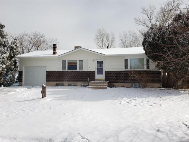4494 N Fortune Circle, Colorado Springs, CO 80917 (#6158304) :: Bring Home Denver
