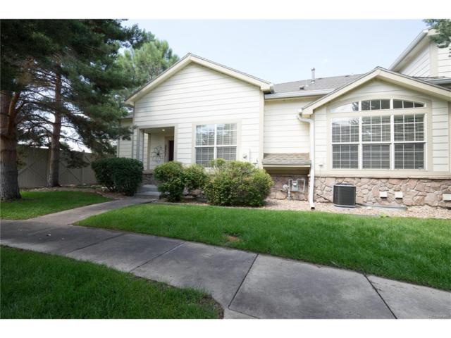 2837 Whitetail Circle, Lafayette, CO 80026 (MLS #6159140) :: 8z Real Estate