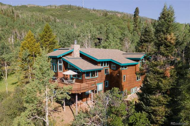 36884 Tree Haus Drive, Steamboat Springs, CO 80487 (MLS #6159842) :: Bliss Realty Group