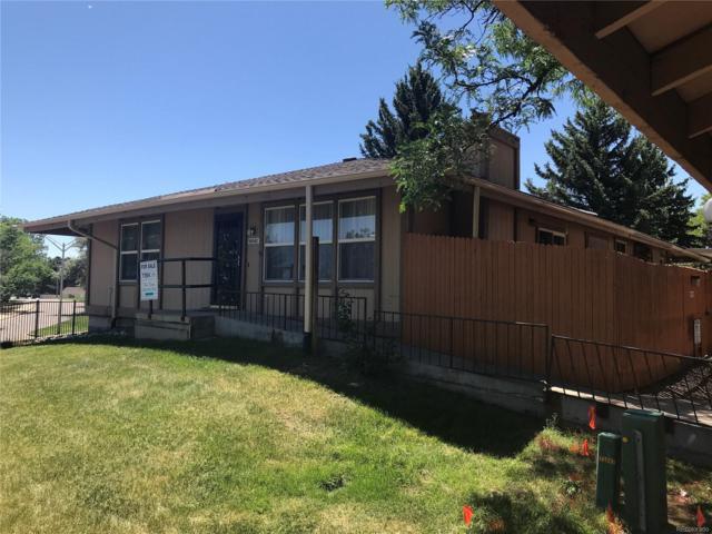 15042 E Hampden Circle, Aurora, CO 80014 (#6159951) :: Wisdom Real Estate