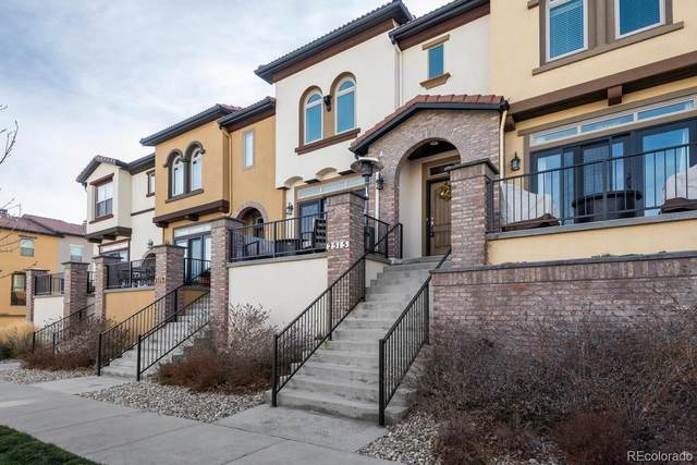 2515 S Orion Street, Lakewood, CO 80228 (#6160293) :: The DeGrood Team
