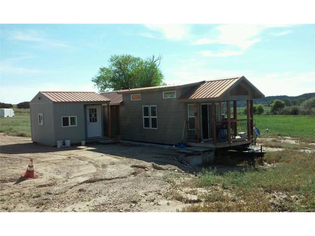 5794 County Road 350, La Veta, CO 81055 (#6160442) :: Hometrackr Denver