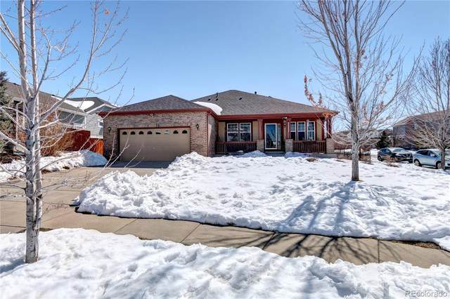 2864 S Jebel Way, Aurora, CO 80013 (#6160778) :: Finch & Gable Real Estate Co.