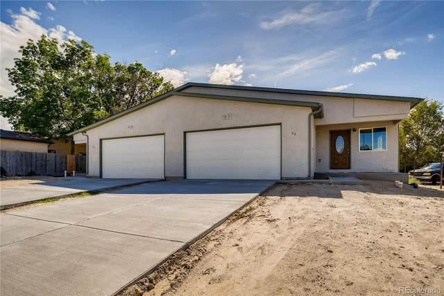 53 Royal Crest Drive, Pueblo, CO 81005 (MLS #6164238) :: 8z Real Estate