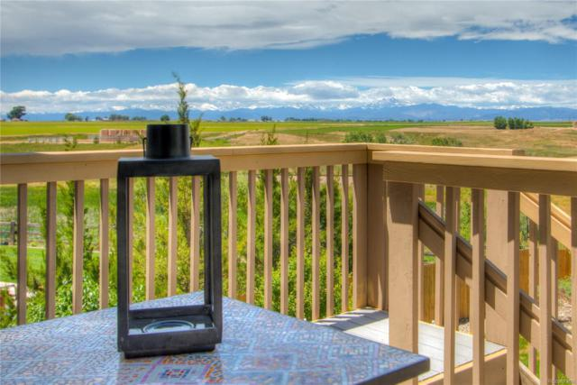2412 White Wing Road, Johnstown, CO 80534 (#6164446) :: The Heyl Group at Keller Williams