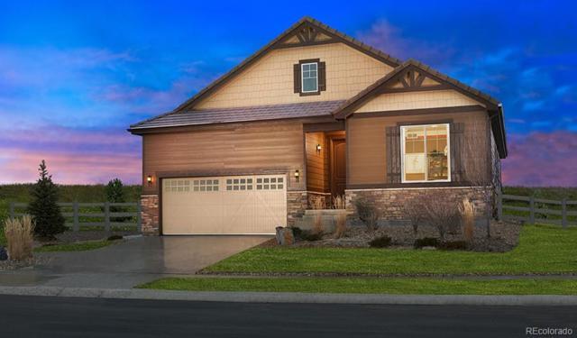 422 Azalea Street, Brighton, CO 80601 (MLS #6164490) :: 8z Real Estate