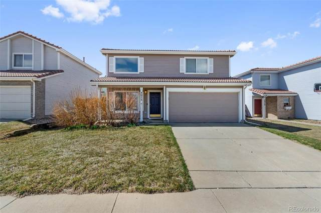4075 Orleans Street, Denver, CO 80249 (#6164686) :: The Griffith Home Team
