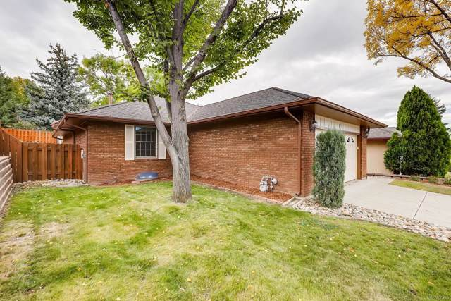 1220 Cornell Drive, Longmont, CO 80503 (MLS #6166211) :: 8z Real Estate