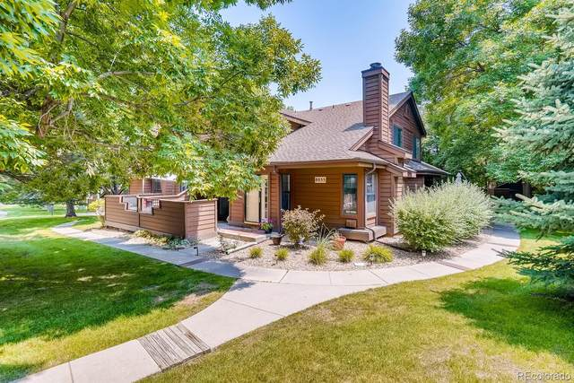 8055 Holland Court C, Arvada, CO 80005 (MLS #6166779) :: Bliss Realty Group