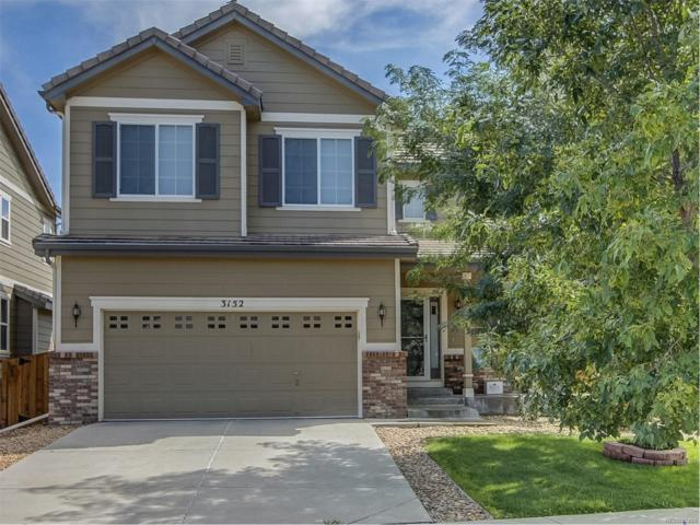 3152 Meadowbrook Place, Dacono, CO 80514 (MLS #6167172) :: 8z Real Estate