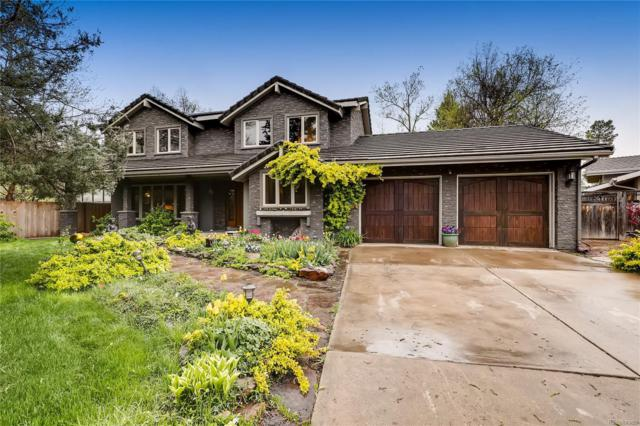 4453 Pali Way, Boulder, CO 80301 (#6167399) :: Mile High Luxury Real Estate