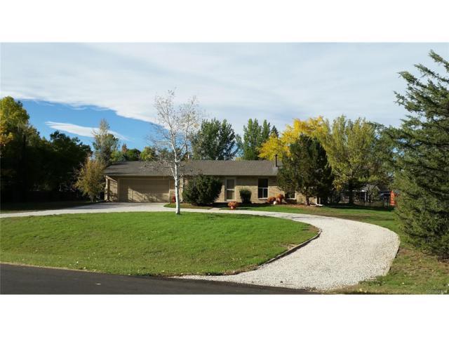 11229 Flatiron Drive, Lafayette, CO 80026 (MLS #6167848) :: 8z Real Estate