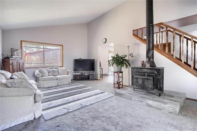 1869 Lincoln Drive, Longmont, CO 80501 (#6168576) :: The DeGrood Team
