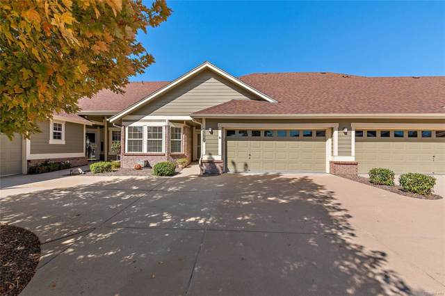 23625 E Kettle Place, Aurora, CO 80016 (MLS #6169221) :: 8z Real Estate