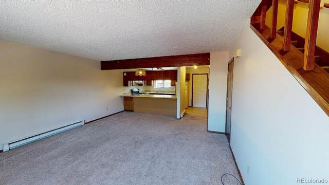 361 S 9th Street, Rifle, CO 81650 (#6169235) :: The Griffith Home Team