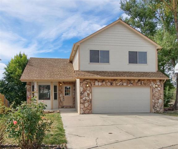3020 Leoti Drive, Colorado Springs, CO 80922 (MLS #6169441) :: 8z Real Estate