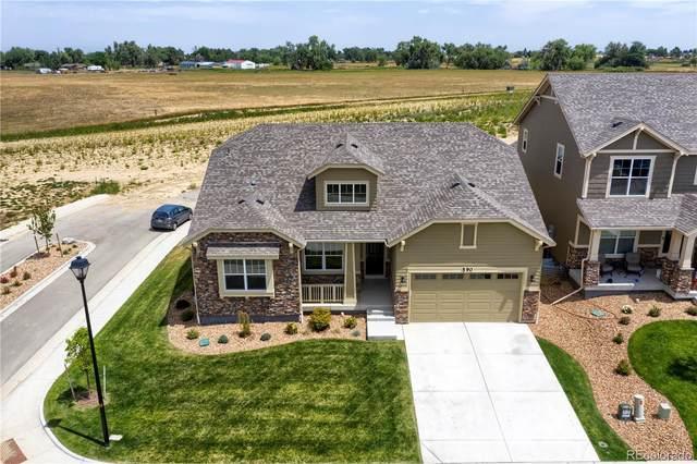 590 Wagon Bend Road, Berthoud, CO 80513 (MLS #6170878) :: 8z Real Estate
