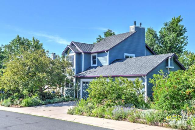 902 Grove Drive, Louisville, CO 80027 (#6171376) :: The Healey Group