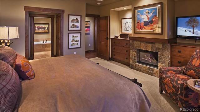 2250 Apres Ski Way Rc-305-Iii, Steamboat Springs, CO 80487 (#6171661) :: Berkshire Hathaway HomeServices Innovative Real Estate