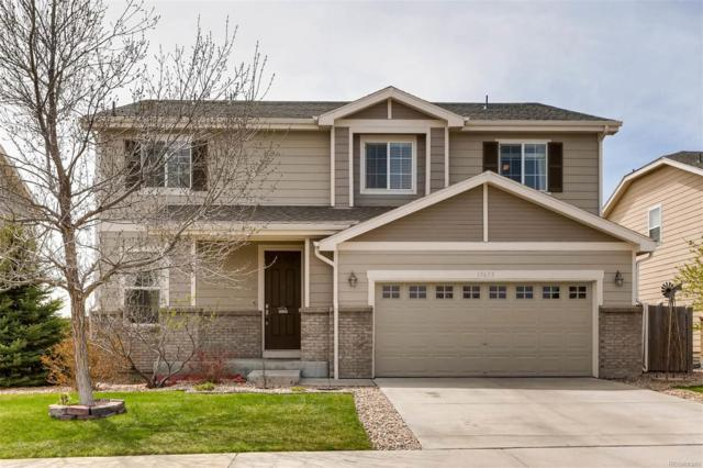 13673 Krameria Way, Thornton, CO 80602 (#6172188) :: The Griffith Home Team