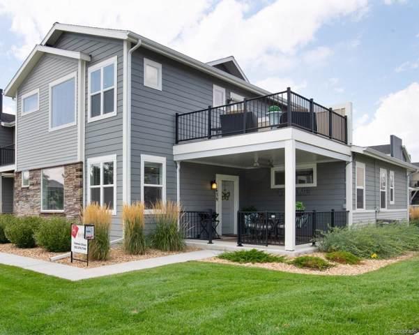 639 Grandview Meadows Drive, Longmont, CO 80503 (MLS #6172328) :: 8z Real Estate