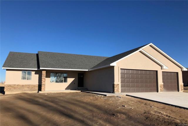 914 S Rosa Linda Drive, Pueblo West, CO 81007 (#6173982) :: The Heyl Group at Keller Williams