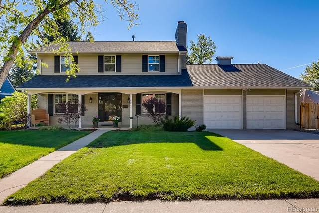2624 Taft Court, Lakewood, CO 80215 (#6174311) :: The Heyl Group at Keller Williams
