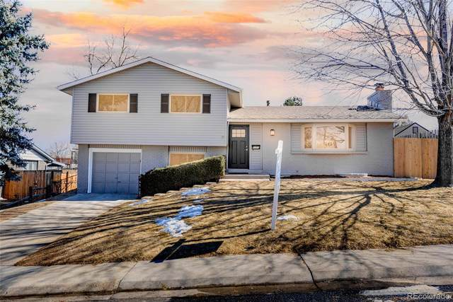 9350 Utica Street, Westminster, CO 80031 (#6174534) :: The Colorado Foothills Team | Berkshire Hathaway Elevated Living Real Estate