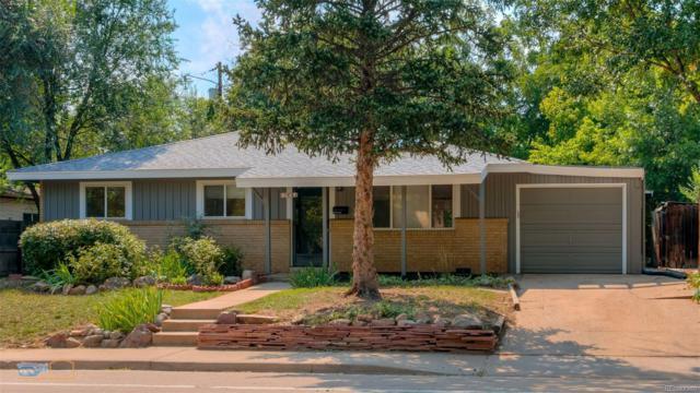 3045 Folsom Street, Boulder, CO 80304 (#6176430) :: The Heyl Group at Keller Williams