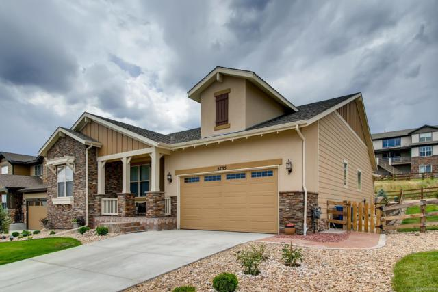 8735 Yucca Street, Arvada, CO 80007 (MLS #6177646) :: 8z Real Estate