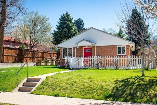 572 N Humboldt Street, Denver, CO 80218 (#6178680) :: Wisdom Real Estate