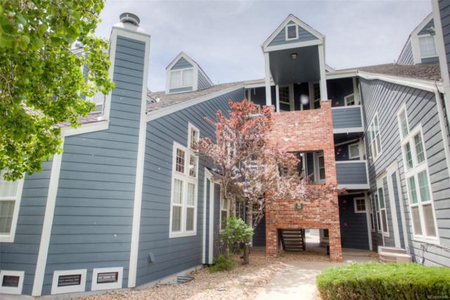 11187 Alcott Street B, Westminster, CO 80234 (#6178960) :: Wisdom Real Estate
