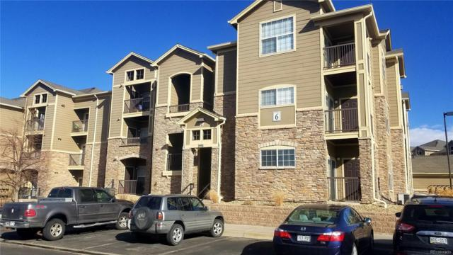 2955 Blue Sky Circle 6-302, Erie, CO 80516 (#6179016) :: Bring Home Denver