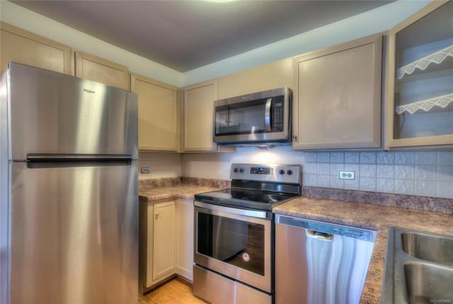 650 S Alton Way 11C, Denver, CO 80247 (#6179104) :: Wisdom Real Estate