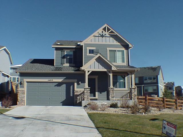 16859 W 86th Place, Arvada, CO 80007 (#6182669) :: Bring Home Denver