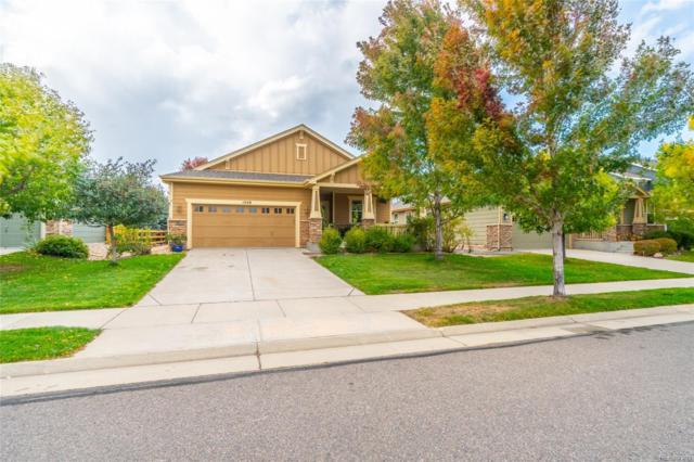 1048 Eichhorn Drive, Erie, CO 80516 (#6182895) :: HomePopper