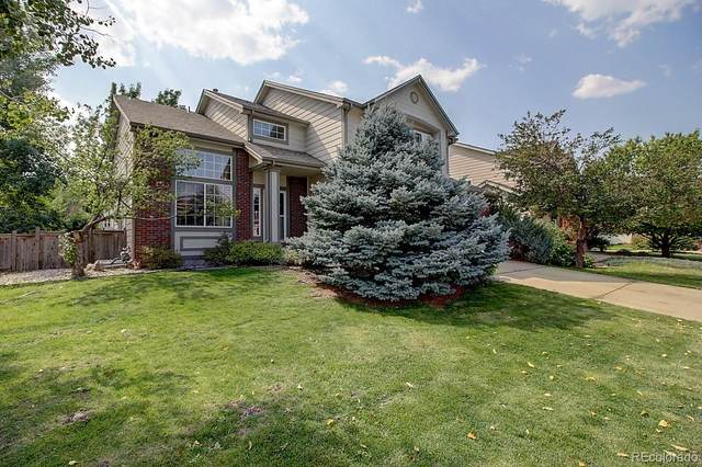 509 Huntington Hills Drive, Fort Collins, CO 80525 (#6182924) :: Kimberly Austin Properties