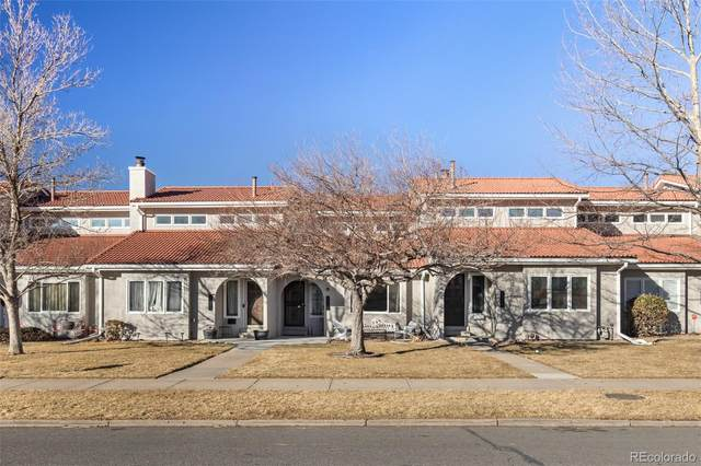 2325 Perry Street, Denver, CO 80212 (#6183056) :: Realty ONE Group Five Star