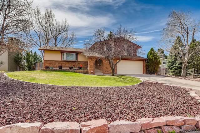 5065 Escapardo Way, Colorado Springs, CO 80917 (#6183143) :: The Harling Team @ HomeSmart