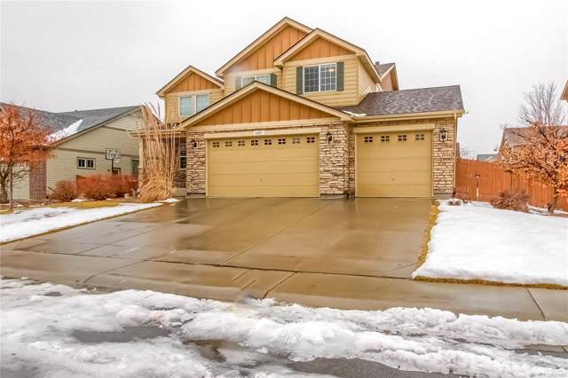 13457 Locust Street, Thornton, CO 80602 (#6185166) :: The Healey Group