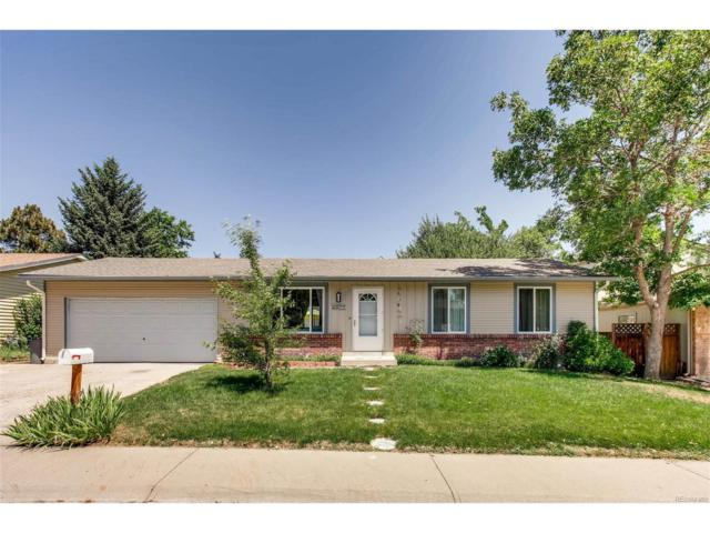 8621 W 88th Place, Westminster, CO 80021 (MLS #6185215) :: 8z Real Estate