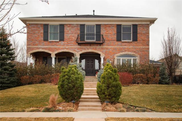 7980 E 6th Avenue, Denver, CO 80230 (#6185507) :: Wisdom Real Estate