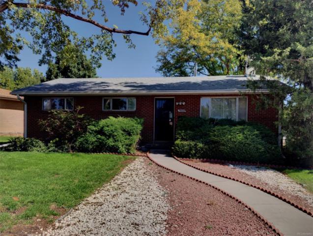 7800 Grove Street, Westminster, CO 80030 (#6185783) :: Bring Home Denver