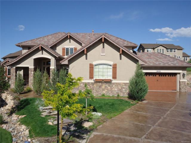 9625 Blue Bonnet Court, Colorado Springs, CO 80920 (#6185932) :: The Heyl Group at Keller Williams