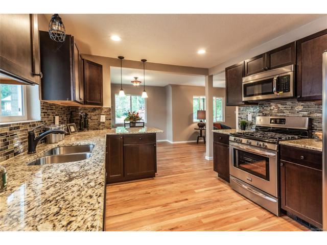 6155 Lamar Street, Arvada, CO 80003 (MLS #6186137) :: 8z Real Estate