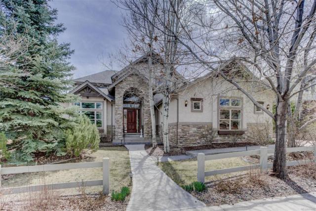 714 Skywalker Point, Lafayette, CO 80026 (MLS #6186386) :: 8z Real Estate