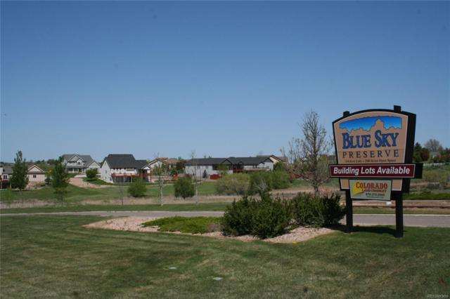 28 Lakeview Circle, Fort Morgan, CO 80701 (#6186835) :: milehimodern