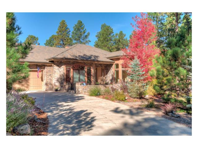 16122 Timber Meadow Drive, Colorado Springs, CO 80908 (MLS #6186902) :: 8z Real Estate